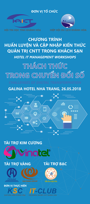 HOTEL ITM 2018 http://hoitinhoc.khanhhoa.vn/itm2018