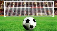 Kết quả thi đấu giải bóng đá IT cup và B.IT cup năm 2014