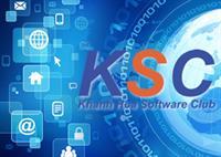 Chương trình hoạt động năm 2016 của CLB Phần mềm Khánh Hòa