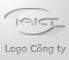 Công ty TNHH Thiết kế thương hiệu Vilian