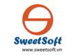 CTY TNHH GIẢI PHÁP PHẦN MỀM S.W.E.E.T (SweetSoft)
