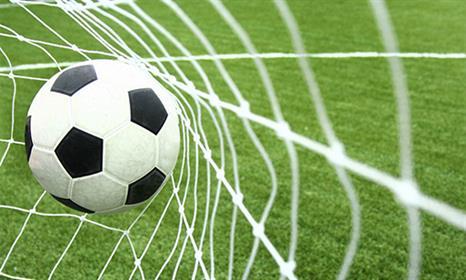 Giải bóng đá mini IT CUP lần thứ 9